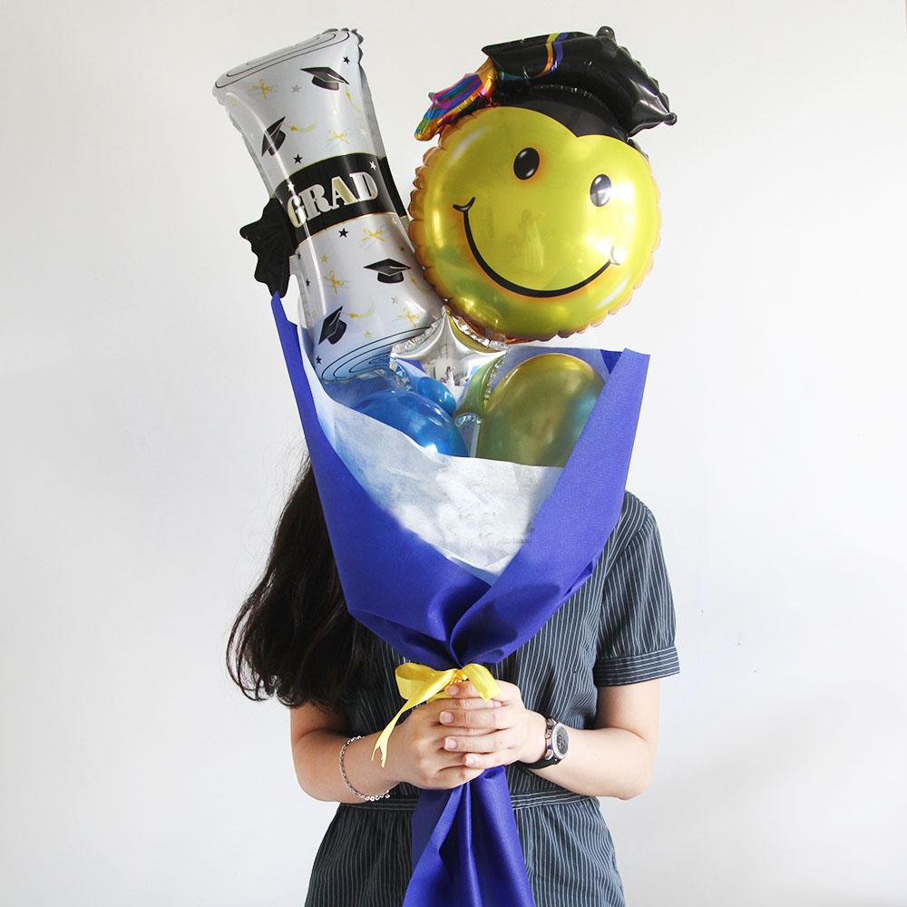 balon-wisuda