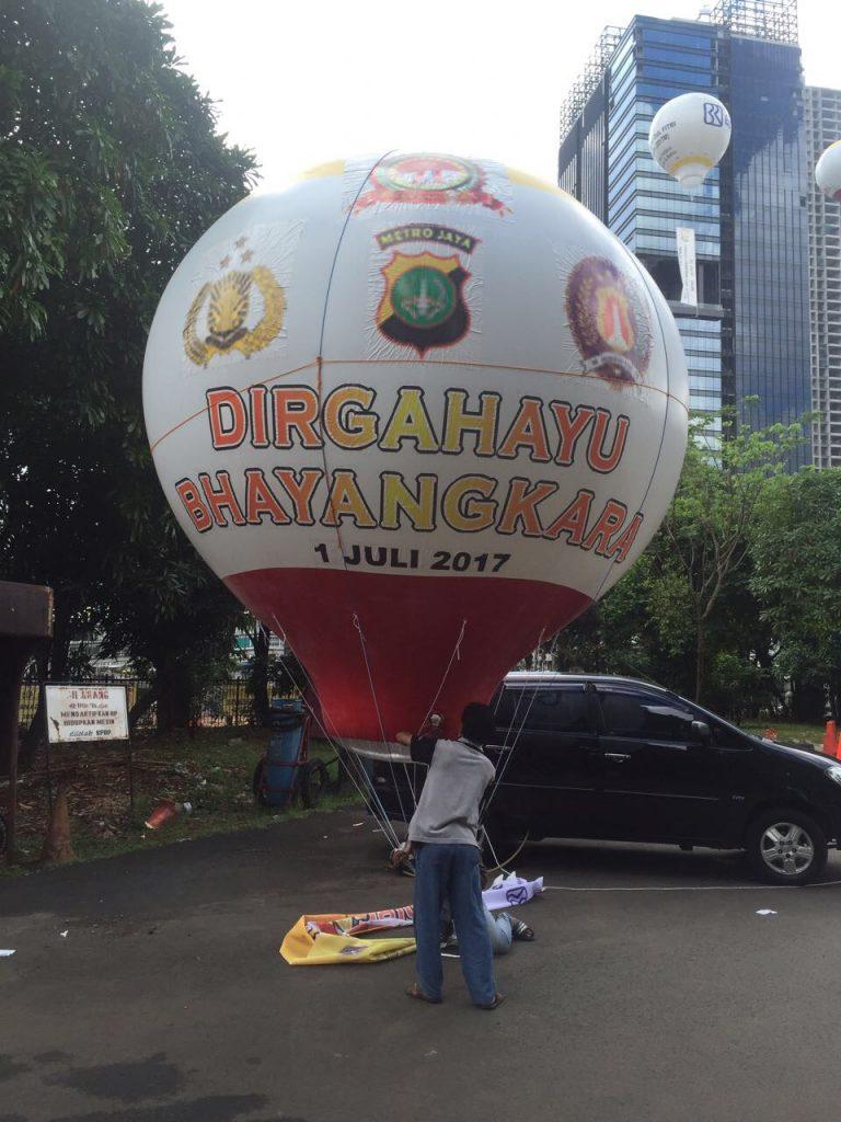 balon-udara-iklan
