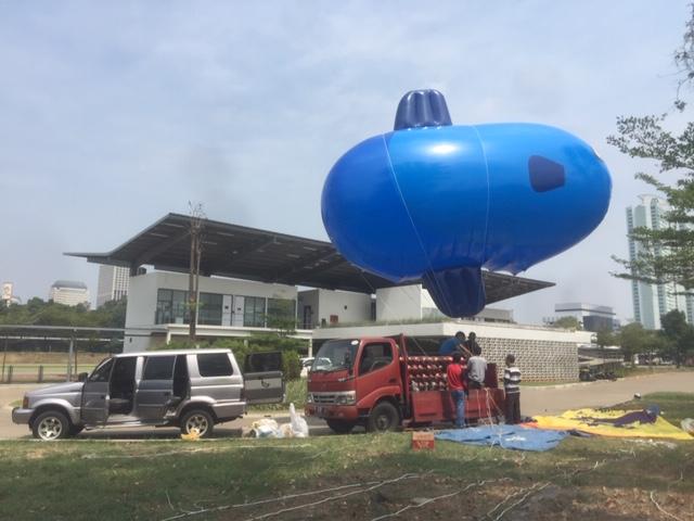 jual-balon