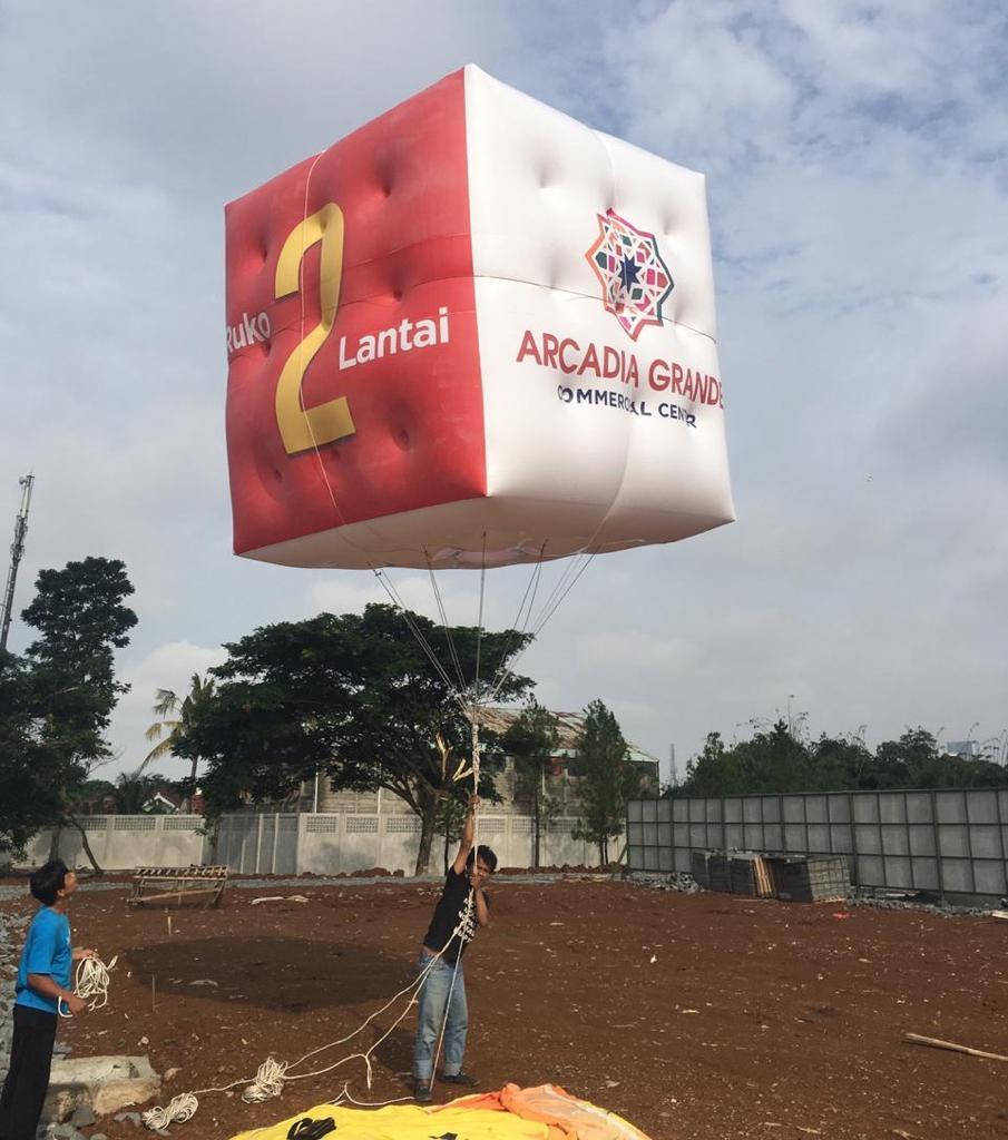 balon-udara-promosi