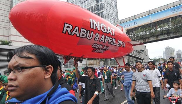 jual-balon-zeppelin