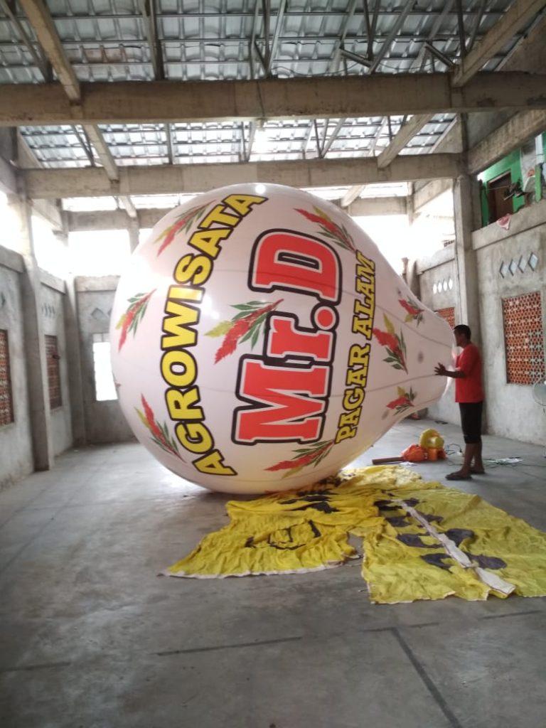 jual-balon-udara