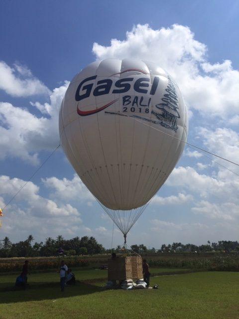 jual-balon-udara-angkat-penumpang