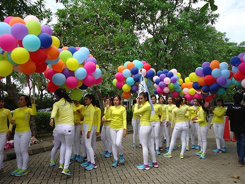 balon-gas-helium-bekasi