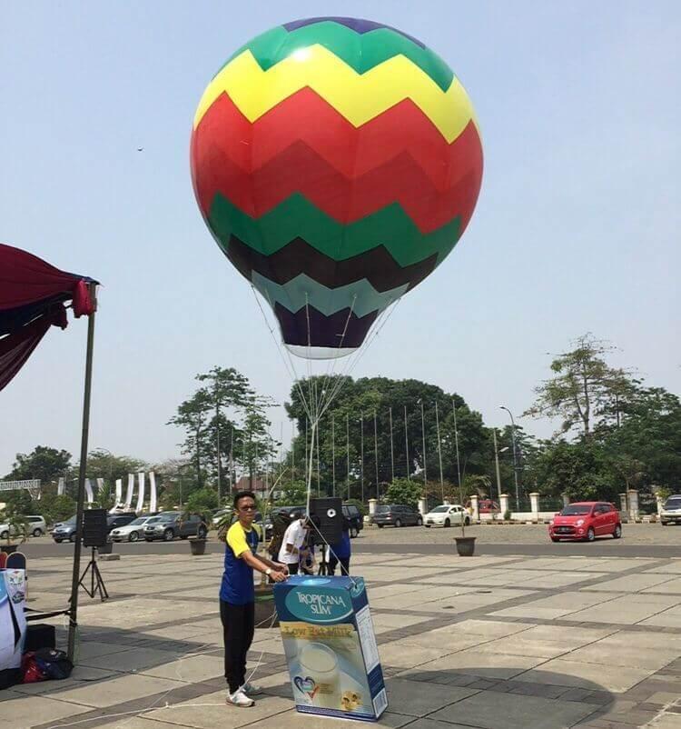 jual-balon-udara-promosi-murah