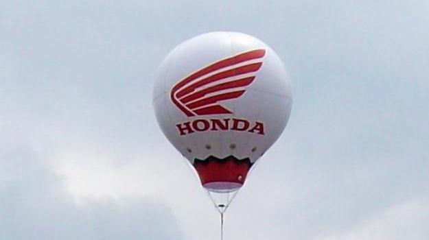 jual-balon-udara-promosi-terlengkap