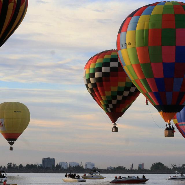 jual-balon-udara-penumpang