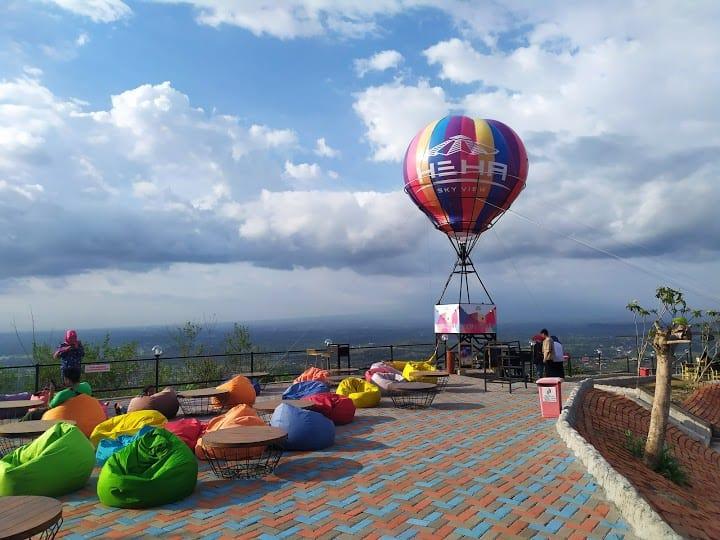 jual-balon-udara-selfie