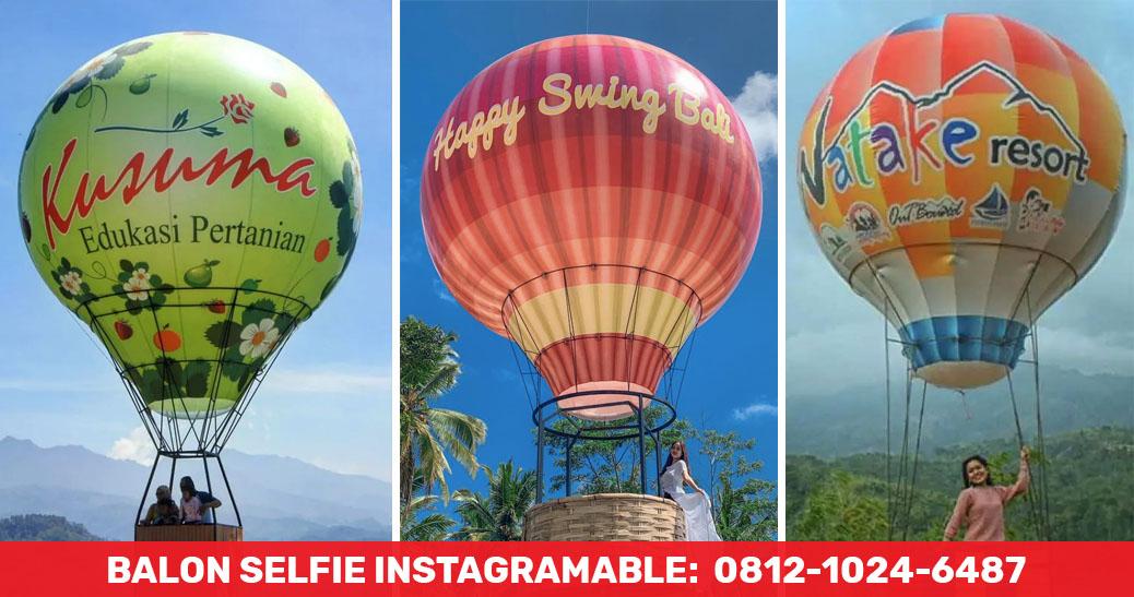 balon-udara-selfie-terdekat