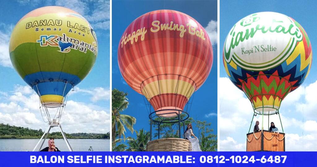 balon-udara-selfie-terdekat-murah