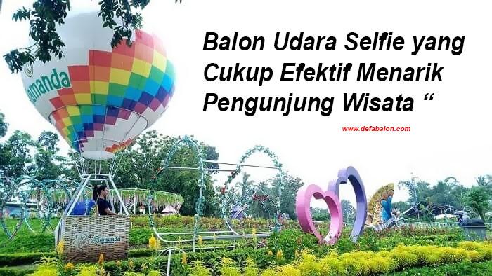 balon-selfie